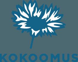 Kaikkivaltias kokoomus hallitsee Suomea