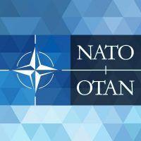 EU <- -> NATO <- -> USA