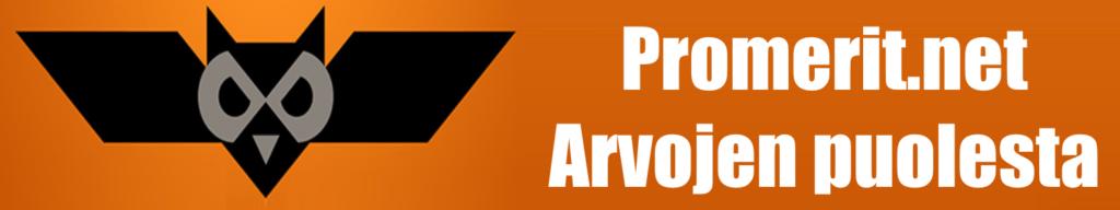 Promerit.net