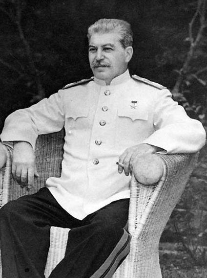 """Välirauhasta 13.3.1940 ja """"Stalinin lupaus"""".."""