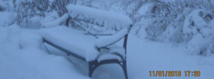 Yrittämiseen kylmä, ylipääsemätön asenne Suomessa?
