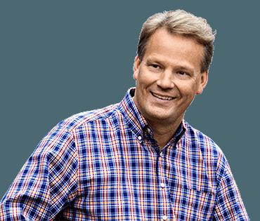 Maahantulokielloista… Hannu Takkula