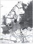 Kysymys 4. Göringin kehoitus 22.2.1940 ministeri Kivimäelle?