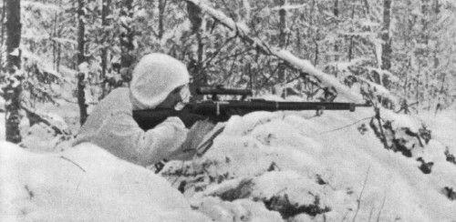 Talvisodan historian kysymyksiä – Hornborgin mietintö e-kirjana