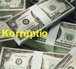 Pankit harhauttivat