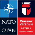 Brexit + Nato + Turkki = suomalaisten ihanne?