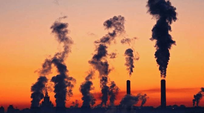 Ilmaston kestävyysongelmako kuntoon vihreällä kuluttajuudella?