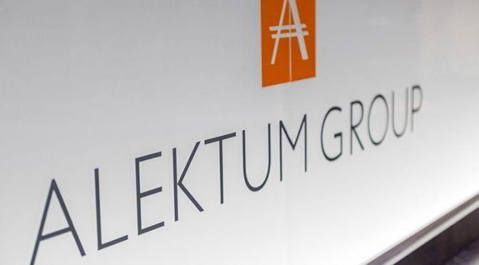 Varoitus … Alektum Capital ja Annomen Oy:stä